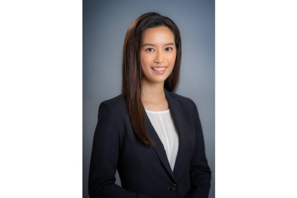 Ms. Karin Yuen