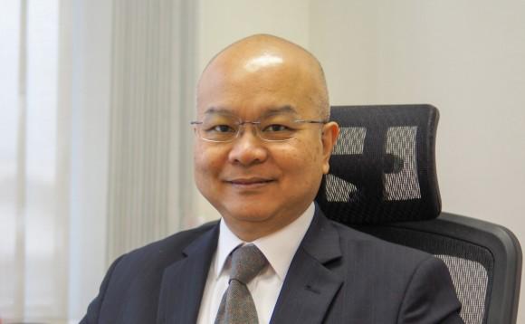 鍾榮光律師